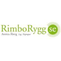 Rimbo Rygg